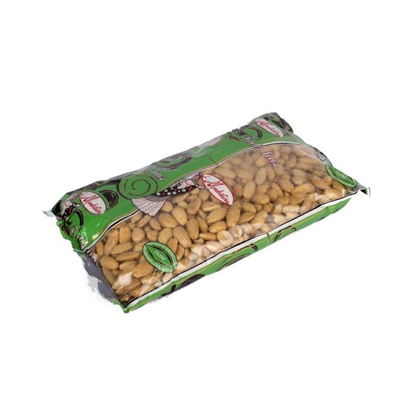 Salted Almonds (1 Kg)