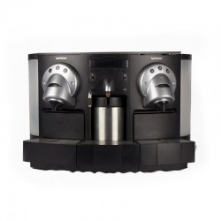 Nespresso Professional Coffee Machine Rental