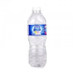 Still Mineral water 0,5 lt (pack 24 units)