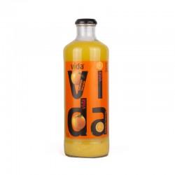 Orange juice 1 l.