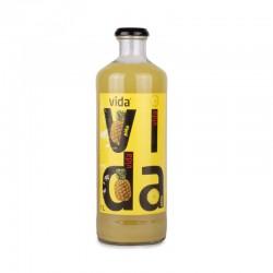 Pineapple juice 1 l.