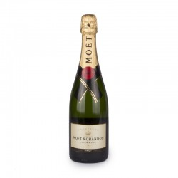 Champagne Moët Chandon 0,75 l