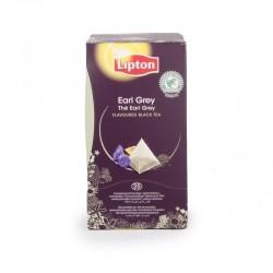 Earl Grey Tea bags, (25 units)