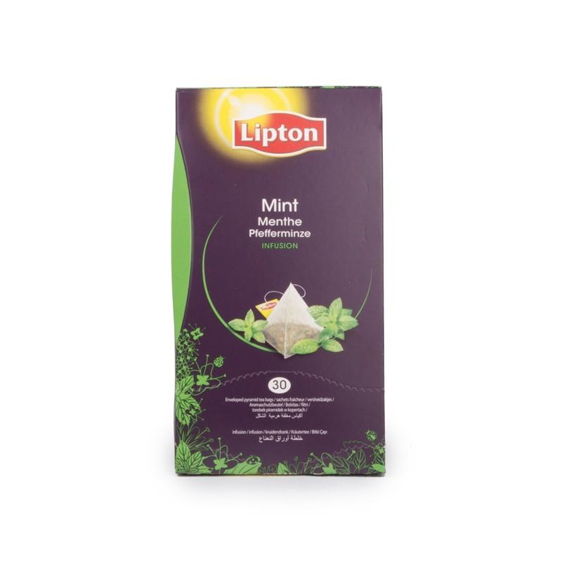 Mint Infussion bags, (30 units)