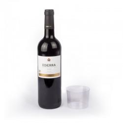 Red Wine D.O.Rioja 0,75 l