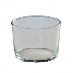 Vasos de Vino (5 udes)