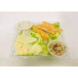 Caesar salad (Individual)