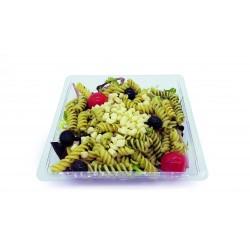 Caprese salad (Individual)
