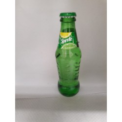 Sprite 33cl cans (pack 24 units)
