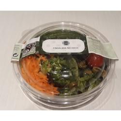 Nicoise salad (Individual)